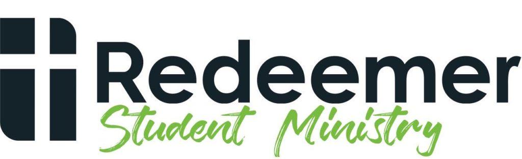 Redeemer Student Ministries