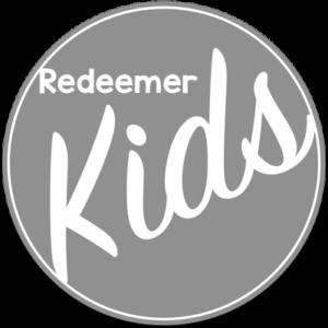 Redeemer Kids
